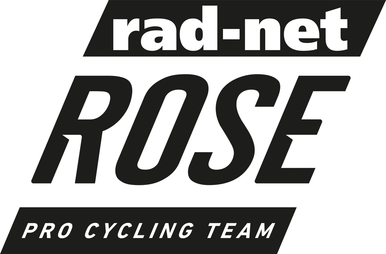 rad-net ROSE Team